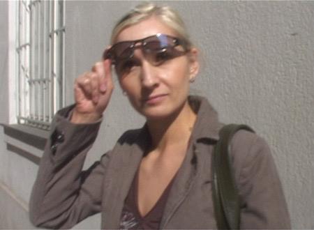 České lesbičky ona hleda jeho