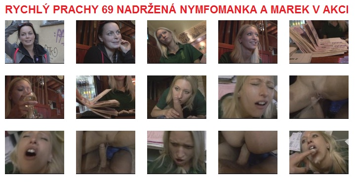 Erotické hračky www rychle prachy cz